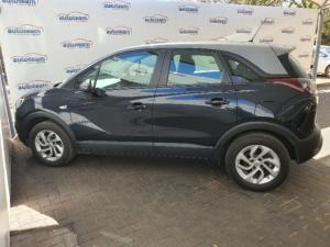 Opel Crossland X 1.2 Turbo Enjoy auto - Image 16