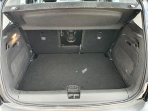 Opel Crossland X 1.2 Turbo Enjoy auto - Image 8