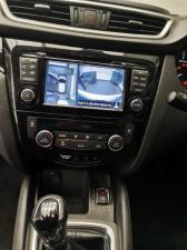 Nissan Qashqai 1.5dCi Acenta Tech - Image 10