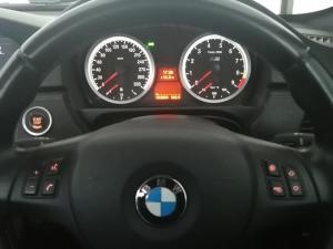 BMW M3 M3 coupe - Image 10