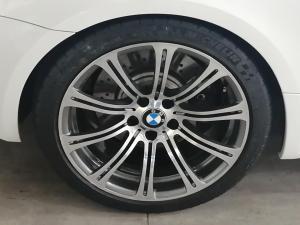 BMW M3 M3 coupe - Image 13