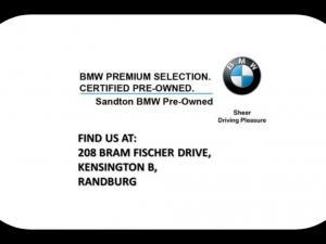 BMW M3 M3 coupe - Image 2