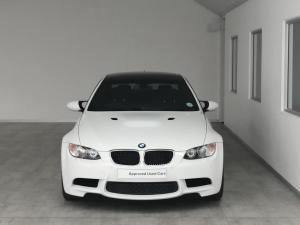 BMW M3 M3 coupe - Image 3