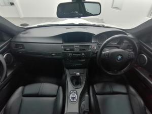 BMW M3 M3 coupe - Image 6