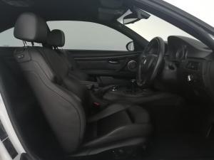 BMW M3 M3 coupe - Image 7