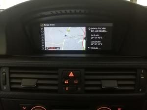 BMW M3 M3 coupe - Image 8