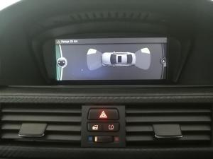 BMW M3 M3 coupe - Image 9