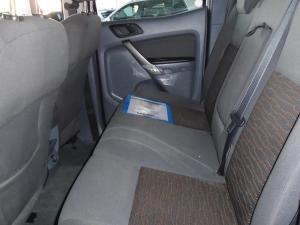 Ford Ranger 2.2TDCi double cab Hi-Rider XLS - Image 8