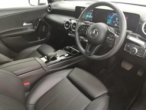 Mercedes-Benz A-Class A200 hatch Style - Image 7