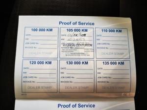 Hyundai Santa Fe 2.2CRDi Premium - Image 16