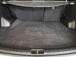 Hyundai Santa Fe 2.2CRDi Premium - Image 17