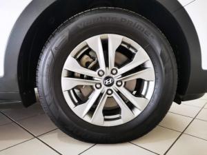 Hyundai Santa Fe 2.2CRDi Premium - Image 18