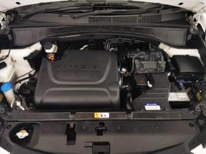 Hyundai Santa Fe 2.2CRDi Premium - Image 19