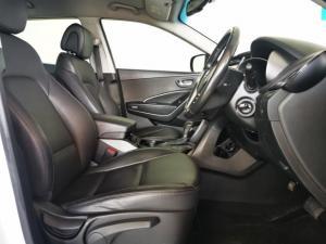 Hyundai Santa Fe 2.2CRDi Premium - Image 7