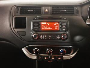Kia Rio sedan 1.4 auto - Image 10