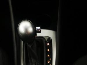 Kia Rio sedan 1.4 auto - Image 11