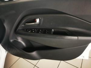 Kia Rio sedan 1.4 auto - Image 12