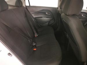Kia Rio sedan 1.4 auto - Image 13