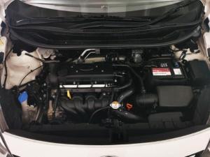 Kia Rio sedan 1.4 auto - Image 17