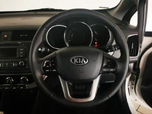 Kia Rio sedan 1.4 auto - Image 8