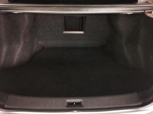 Nissan Sentra 1.6 Acenta - Image 18