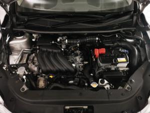 Nissan Sentra 1.6 Acenta - Image 20