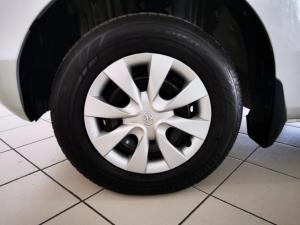 Toyota Avanza 1.5 SX - Image 17
