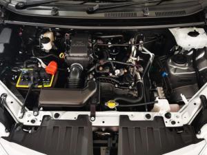 Toyota Avanza 1.5 SX - Image 18