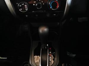 Honda Ballade 1.5 Trend auto - Image 11