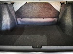 Honda Ballade 1.5 Trend auto - Image 16