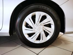 Honda Ballade 1.5 Trend auto - Image 17