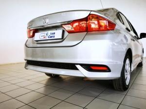 Honda Ballade 1.5 Trend auto - Image 6