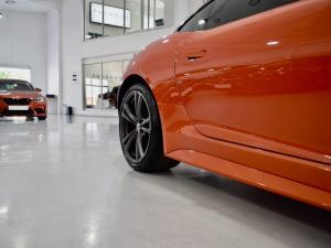 Jaguar F-Type SVR coupe AWD - Image 9