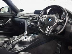 BMW M4 M4 coupe auto - Image 11