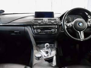 BMW M4 M4 coupe auto - Image 12