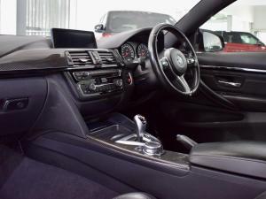 BMW M4 M4 coupe auto - Image 17