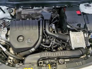Mercedes-Benz A-Class A200 sedan Progressive - Image 9