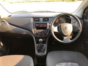 Suzuki Celerio 1.0 GA - Image 11