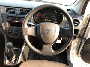 Suzuki Celerio 1.0 GA - Image 5