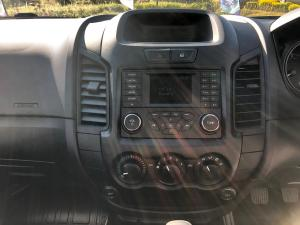 Ford Ranger 2.2TDCi SuperCab Hi-Rider - Image 10