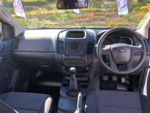 Ford Ranger 2.2TDCi SuperCab Hi-Rider - Image 12