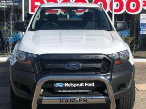 Ford Ranger 2.2TDCi SuperCab Hi-Rider - Image 2