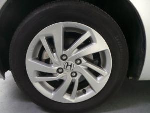 Honda Jazz 1.2 Comfort auto - Image 12