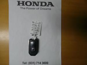 Honda Jazz 1.2 Comfort auto - Image 13