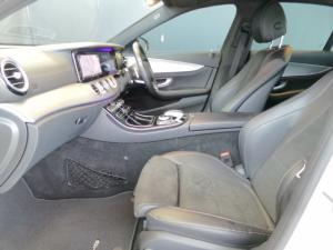 Mercedes-Benz E-Class E250 AMG Line - Image 8
