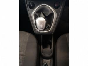 Datsun Go 1.2 Mid - Image 11