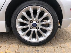 Ford Fiesta 5-door 1.0T Titanium auto - Image 6
