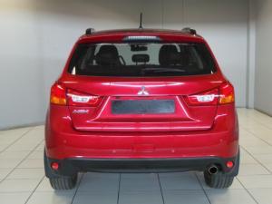 Mitsubishi ASX 2.0 GLX - Image 5