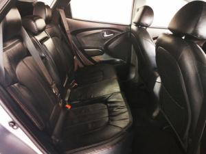 Hyundai ix35 2.0 GLS - Image 13