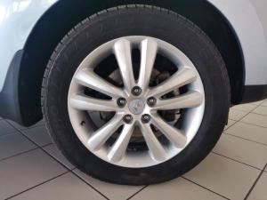 Hyundai ix35 2.0 GLS - Image 18
